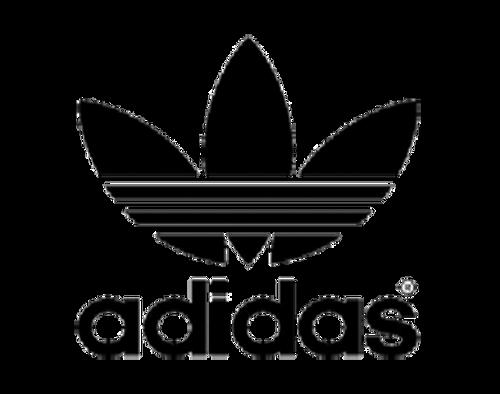 logos confiances noir  copie 18.png