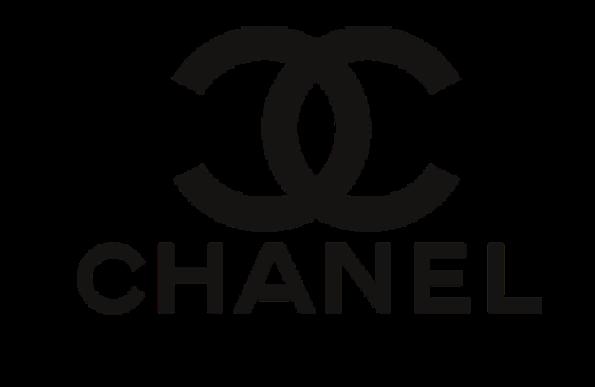 logos confiances noir  copie 10.png