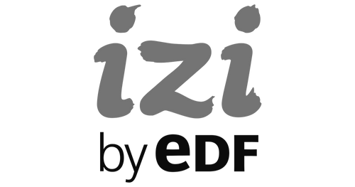 izi-by-edf-facebook_edited.png