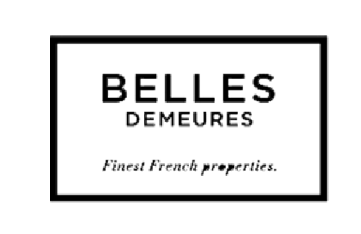 logos confiances noir  copie 9.png