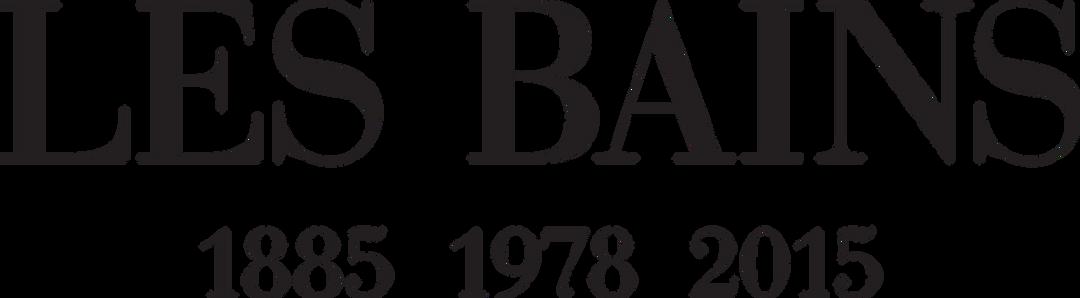 LB_Logo_2015-Vectorisé.png