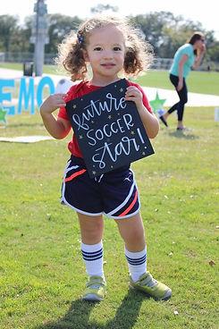 future soccer star.jpg