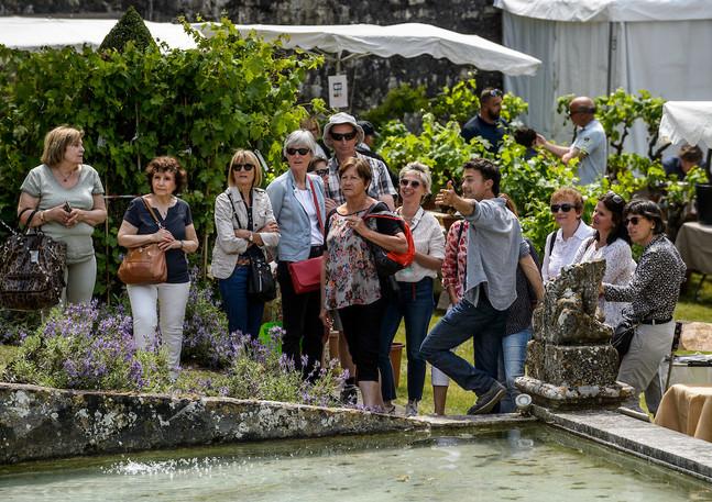 JardinAlbertas2019_058.jpg