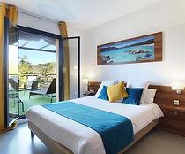 hotel-suite-home.jpg