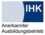 IHK_Ausbildungsbetrieb.jpg