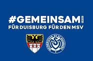 Gemeinsam_für_duisburg.png