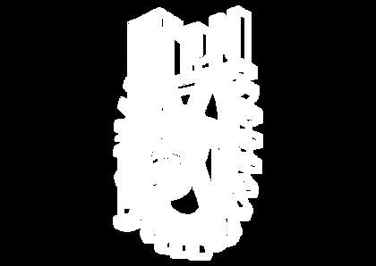 ipn-logow.png