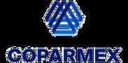 Logo_de_COPARMEX_edited.png