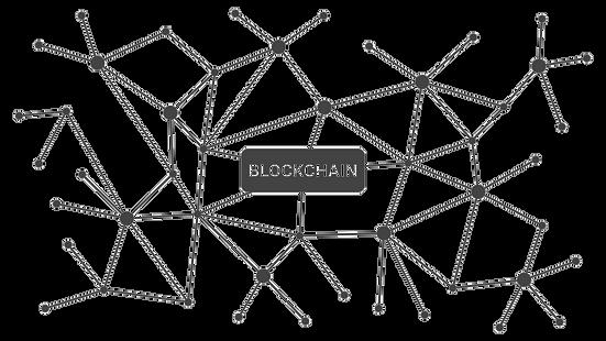 blockchain-3277335_960_720_edited.png