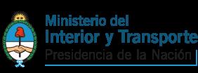 logo Minist.delInt.yTransp.png