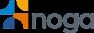 noga-logo@1x.png