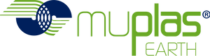 logo-earth-nav.png