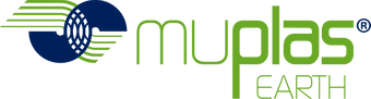 Copy of logo-earth-nav.png