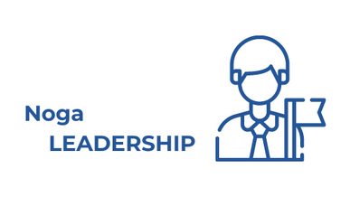 Cultivate transformational leadership and entrepreneurial DNA with mentoring sessions. Create and share contents on innovation through theoretical and hands-on workshops.