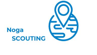 We scout technologies in the Israeli innovation ecosystem: Identifying opportunities and challenges, seeking for solutions and preparing Proofs of Concept, focusing on disruptive technologies and digitalization, generating cooperation from the point of view of investments, acquisition of products  and/or Joint Ventures.