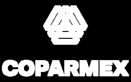 coparmex-logow.png