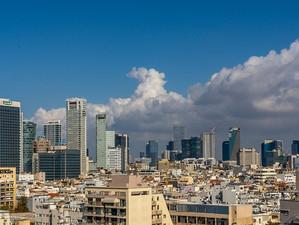 Preparándonos para el cambio: Israel mira hacia el futuro