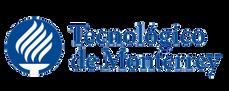 logo_itesm.png