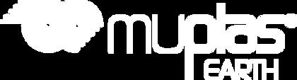 muplas-logow.png