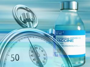 Israel: El milagro de la vacunación y el comienzo de la libertad