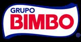 grupo-bimbo-logo-0.png