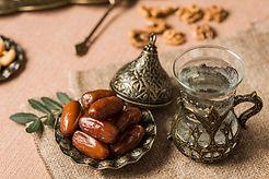 arabic-food-concept-ramadan.jpg