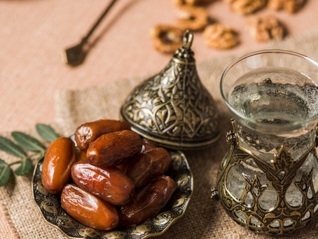 Difference between Medjool Dates and Safawi Dates