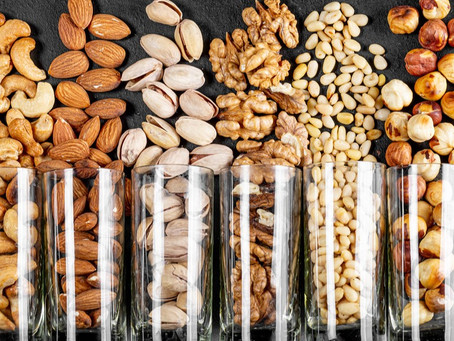 Everything You Need to Know About the Best Online Dry Fruits Stores in Mumbai