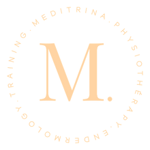 Logo Meditrina