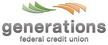 Generations Federal Credit Union-Silver.