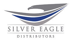 Silver Eagle - Silver.jpg