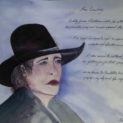Emily-Florence-Studio-Firenze-The-Cowboy-400x400