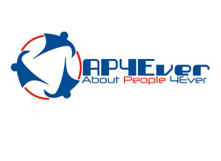 About People 4Ever Online Retail Store