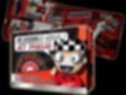 Franchise JETPNEUS Garage Automobile