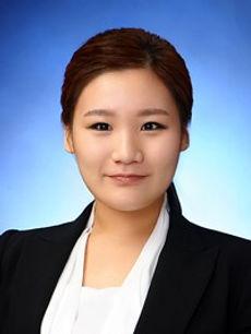 Hyejin Lee.jpg