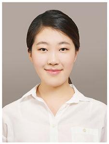 김현지.jpg