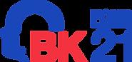 [인워드브랜딩] 4단계 두뇌한국21_BI Logo_BK21_logo-5.
