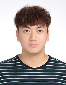 박종원.png
