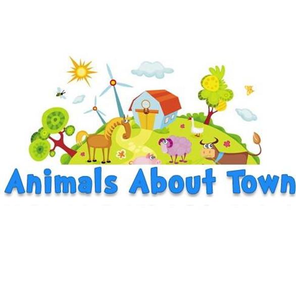 Mobile Petting Farm