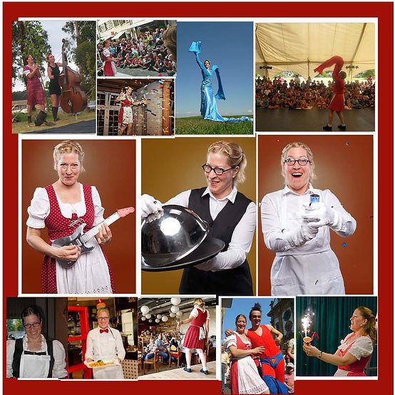 www.kellnerinkäthi.ch