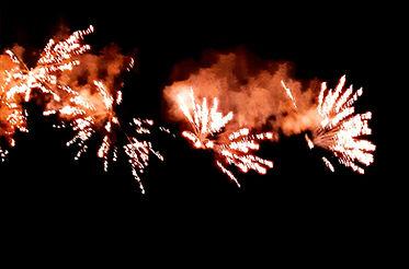 Feuerwerk1_edited.jpg