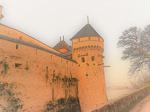 Chateau KK.jpg