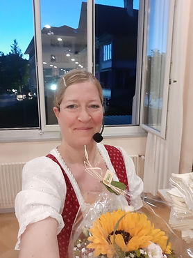 Kellnerin Käthi in Thun.jpg