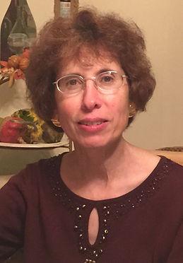 Dr. Mary Ingui-2.jpg