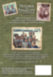 Photo - Book Cover 2 sides.jpg