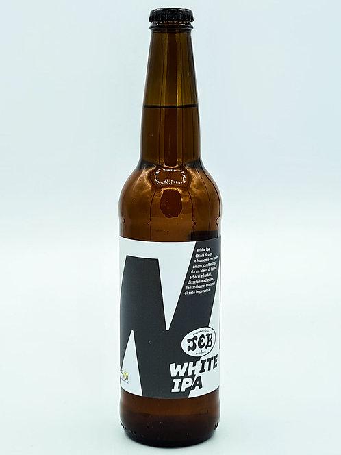 White Ipa White Ipa alc. vol. 5.4%