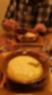 Polenta cuncia.jpg