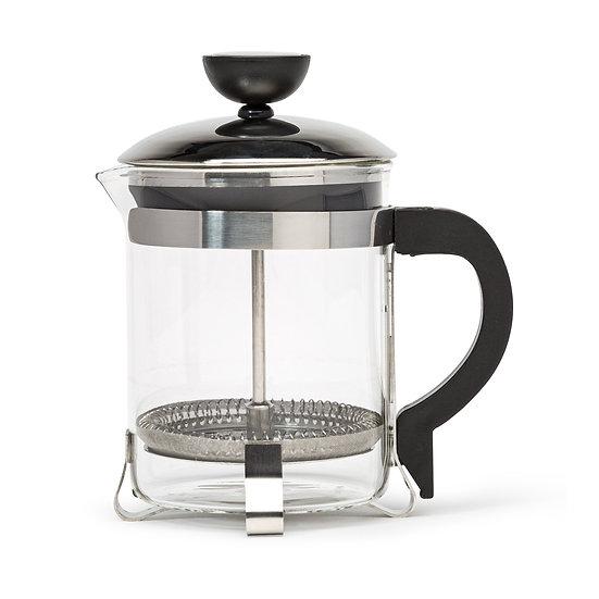 PRIMULA classic 4 cup coffee press