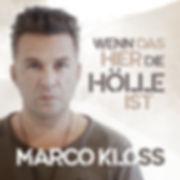 Cover_Marco_Kloss_-_Wenn_das_hier_die_HÃ