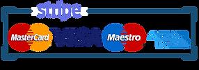 logo cb dtripe.png